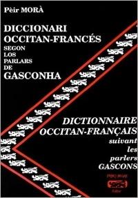Diccionari occitan-francès segon los parlars de Gasconha.pdf