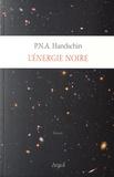 P-N-A Handschin - Tout l'univers Tome 8 : L'énergie noire.