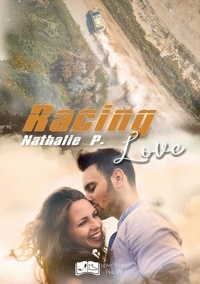 P Nathalie - Racing Love.