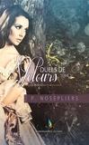 P. Nosepliers - Duels de velours - tome 2 | Livre lesbien, romance lesbienne.