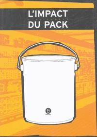 Limpact du pack.pdf