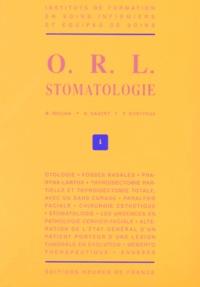 ORL, stomatologie.pdf