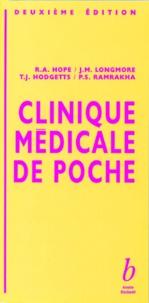 Deedr.fr Clinique médicale de poche Image