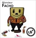 P Mister - Monsieur Facho.