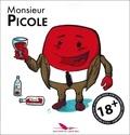P Mister - Monsieur Picole.