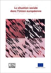 La situation sociale dans lUnion européenne 2001.pdf
