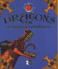 Dragons et autres créatures.pdf