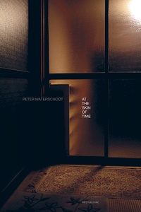 P.WATERSCHOOT/F.RIBE - At the skin of time.
