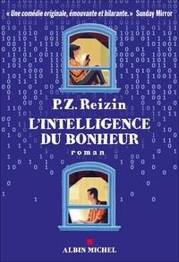 LIntelligence du bonheur.pdf