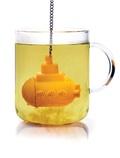 PA DESIGN - Teasub - boule à thé