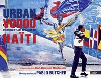 Urban Vodou - Politique et art de la rue en Haïti.pdf