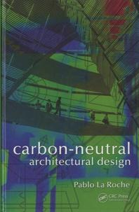 Deedr.fr Carbon-Neutral Architectural Design Image