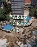 Pablo Lopez Luz - Pablo López Luz.