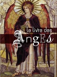 Deedr.fr Le livre des anges Image