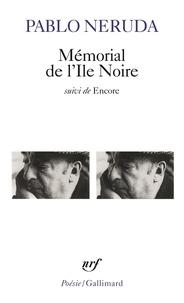 Mémorial de lÎle noire - Suivi dEncore.pdf