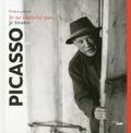 Pablo Picasso et Androula Michaël - Je ne cherche pas, je trouve.