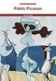 Pablo Picasso - Pablo Picasso.