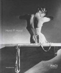 Paci Contemporay Gallery - Horst P. Horst.