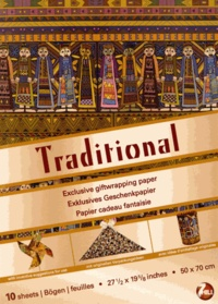 Traditional - Papier cadeau fantaisie.pdf
