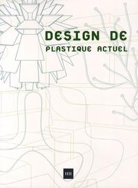 Paco Asensio - Design de plastique actuel.