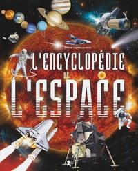 Paco Torrubiano - Encyclopédie de l'Espace.