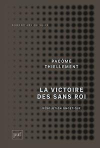 La victoire des Sans Roi - Révolution Gnostique.pdf