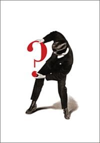 Padgett Powell - Le mode interrogatif - Roman ?.