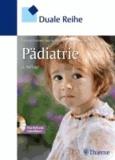 Pädiatrie.