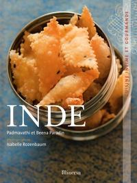 Inde, intime et gourmande.pdf