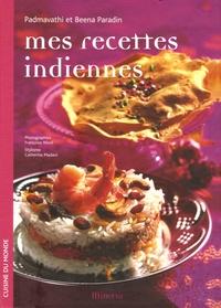 Mes recettes indiennes.pdf