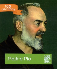 Openwetlab.it Padre Pio Image