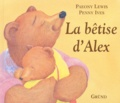 Paeony Lewis et Penny Ives - .
