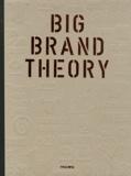 Page one - Big Brand Theory.