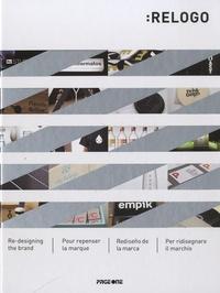 : Relogo.pdf
