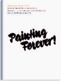 Painting Forever!.