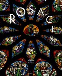 Painton Cowen - Rosaces.