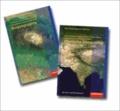 Paket Physische Geographie und Biogeographie.