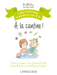 A la cantine!.pdf