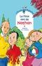 Jean-Philippe Chabot et  Pakita - Le faux ami de Nathan.