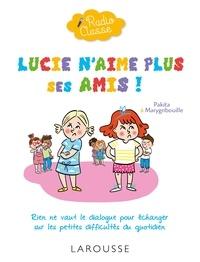 Lucie naime plus ses amis!.pdf