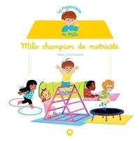 Milo champion de motricité.pdf