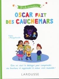Oscar fait des cauchemars.pdf