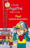 Pakita - Paul capitaine des pompiers.