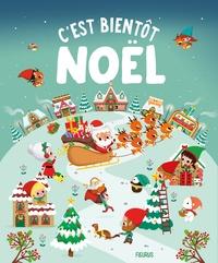 Cest bientôt Noël.pdf