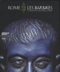 Palazzo Grassi - Rome et les Barbares : la naissance d'un nouveau monde.