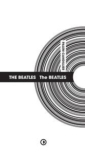 Palem Candillier - The Beatles.