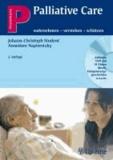 Palliative Care - wahrnehmen - verstehen - schützen.