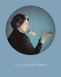 Palma luis Gonzalez - Luis Gonzalez Palma.