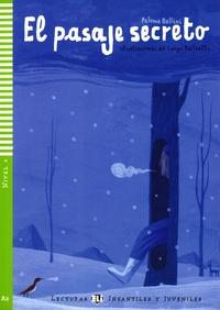 El pasaje secreto - Nivel 4 - A2.pdf