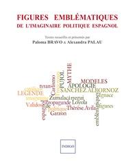 Paloma Bravo et Alexandra Palau - Figures emblématiques de l'imaginaire politique espagnol.